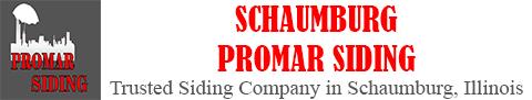 Schaumburg Promar Siding & Gutters